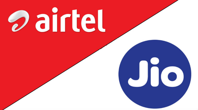 Airtel Rs 93 With 28 day Days Validity
